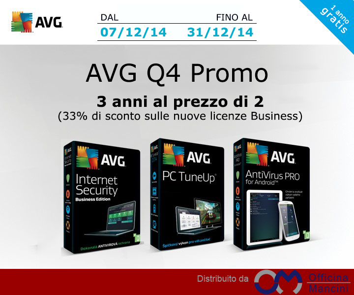 Promo3x2