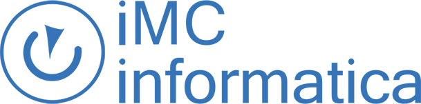 iMC informatica